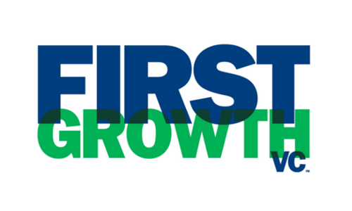 First Growth Ventures