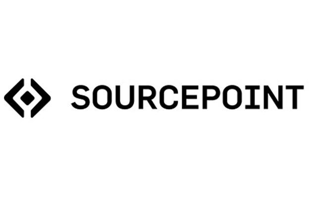 Sourcepoint Technologies